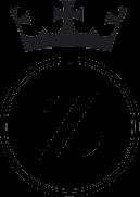 Logo nové