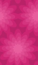 pattern8-pattern-12a